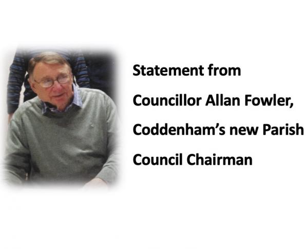Chairman's Statement